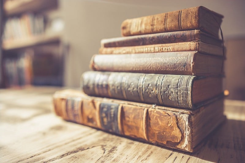 Interested in philosophy? 3 riveting philosophy books for beginners 6