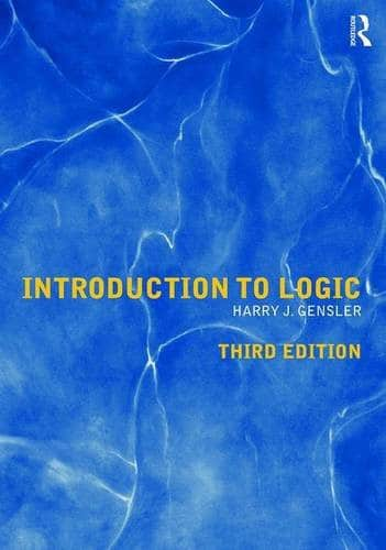 Interested in philosophy? 3 riveting philosophy books for beginners 4