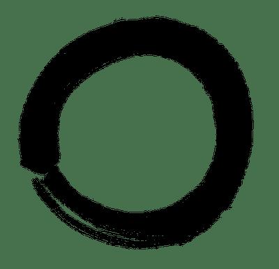 靜觀冥想-科學化-非宗教