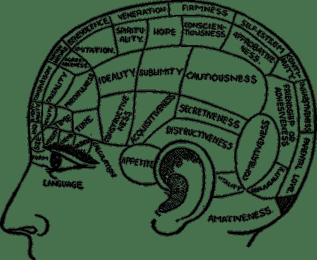 靜觀(Mindfulness)是甚麼?這種心理訓練風靡 Google、Facebook 等頂尖企業 3