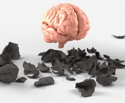 高智商不一定帶來成功,「適當練習」才是背後的關鍵