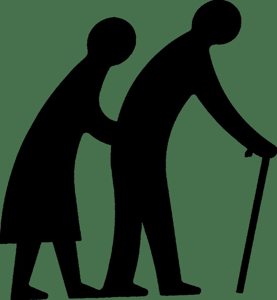 《小丑》- 心理病母親如何影響兒子人格建立 1