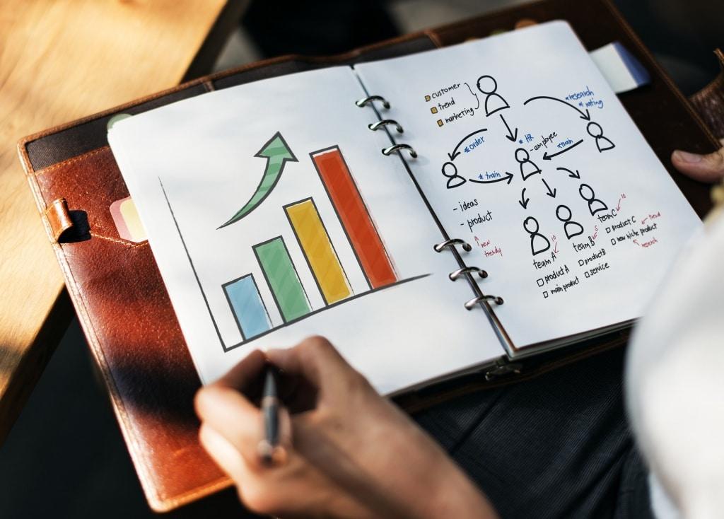 企業培訓-Corporate-Training-靜觀高效企業課程