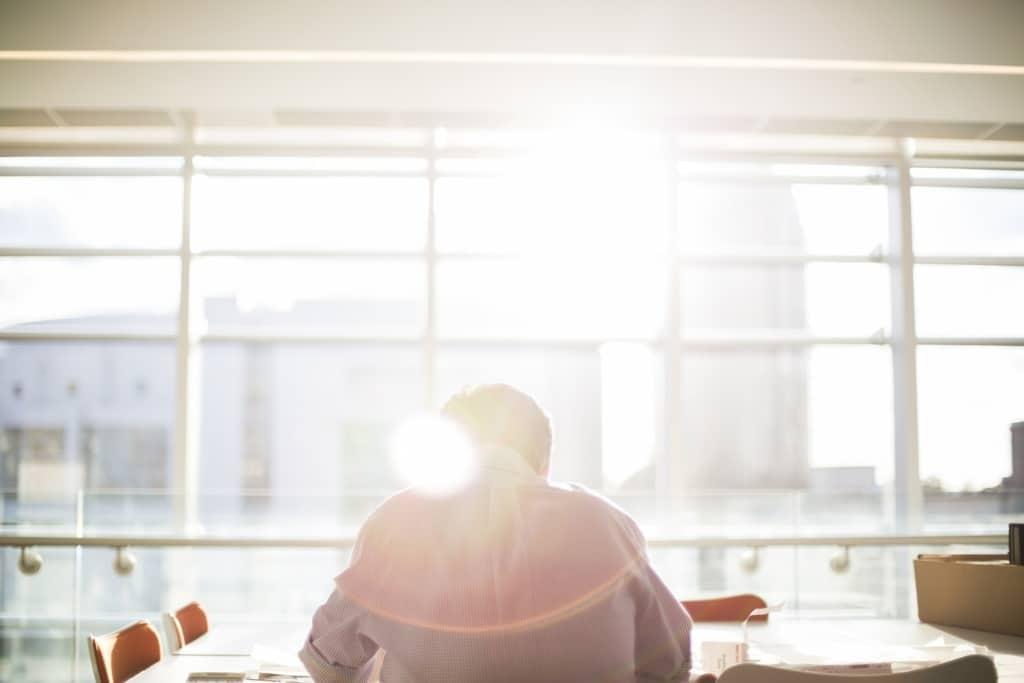 做好生涯規劃-三個自我增值、過充實人生的必學技能 3