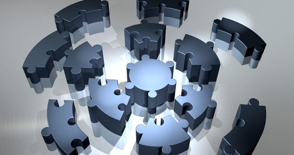 邏輯思考商業分析工作坊-企業培訓-Corporate-Training